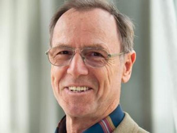 Bernd Kremsler