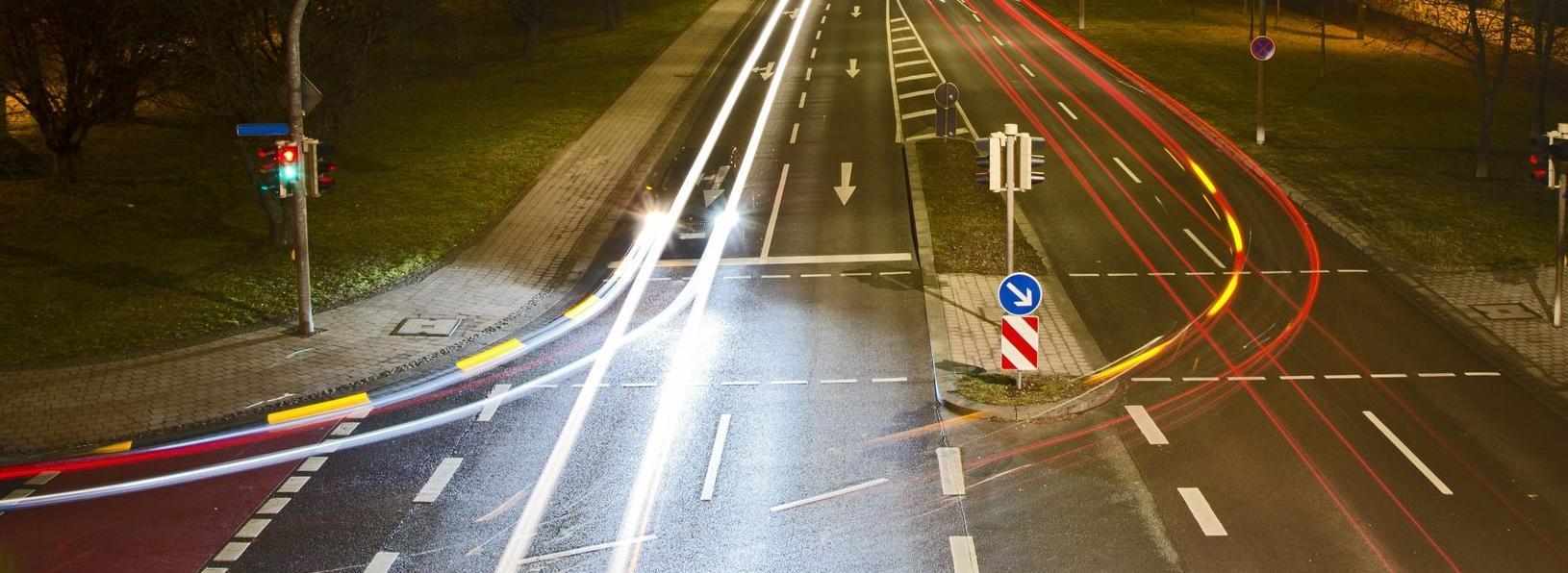 Lichter in einer Kreuzung Lichter_Kreuzung1.jpeg