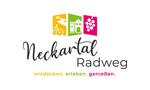 Logo Neckartal-Radweg