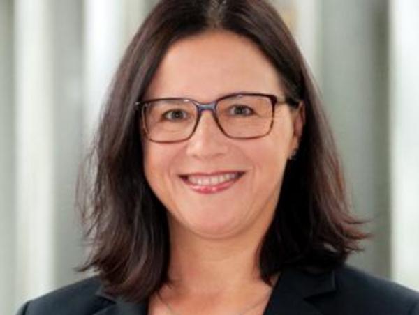 Cynthia Schönau