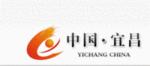 Logo Stadt Yichang