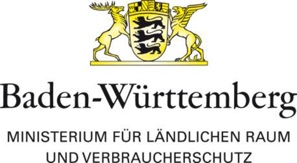 Logo MLR BW