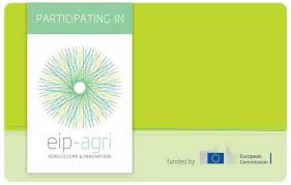 Logo EIP-Agri