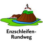 Enzschleifen-Rundwanderweg