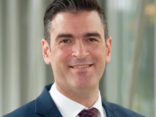 Dr. Christian Sußner