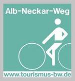 Alb-Neckar-Weg