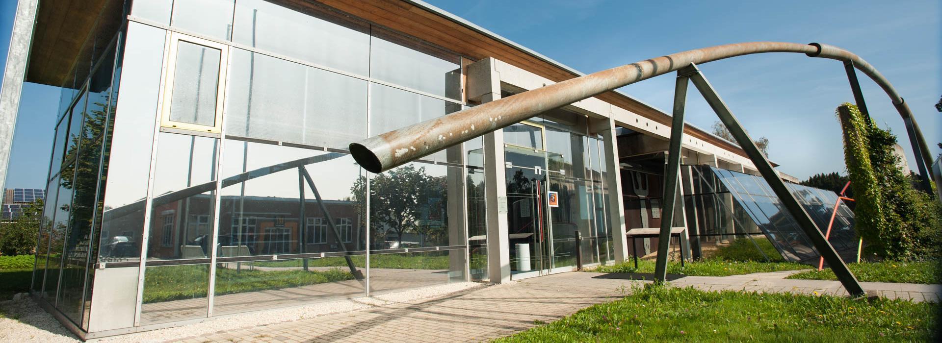 Keltenmuseum in Eberdingen-Hochdorf Hochdorf_Keltenmuseum_10_web.jpg
