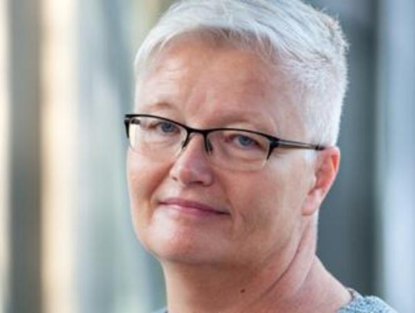 Christine Möhrlen