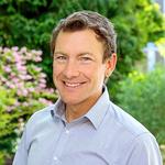Dr. Steffen Schaal