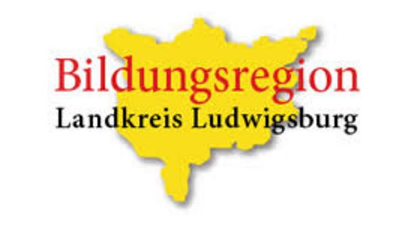 Bildungsregion Landkreis Ludwigsburg