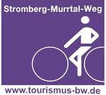 Stromberg-Murrtal-Weg