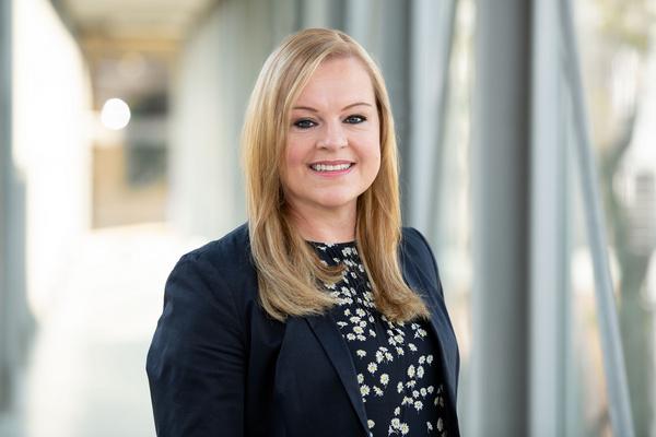 Daniela Bräunling