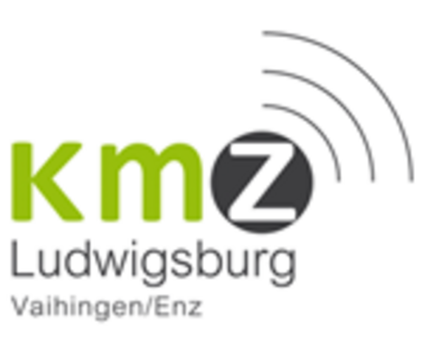 KMZ Ludwigsburg
