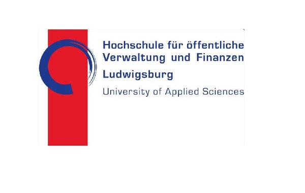 Hochschule für öffentliche Verwaltung und Finanzen Ludwigsburg