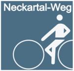 Neckartal-Weg