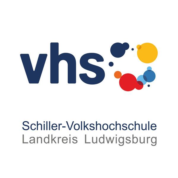 Schiller-Volkshochschule