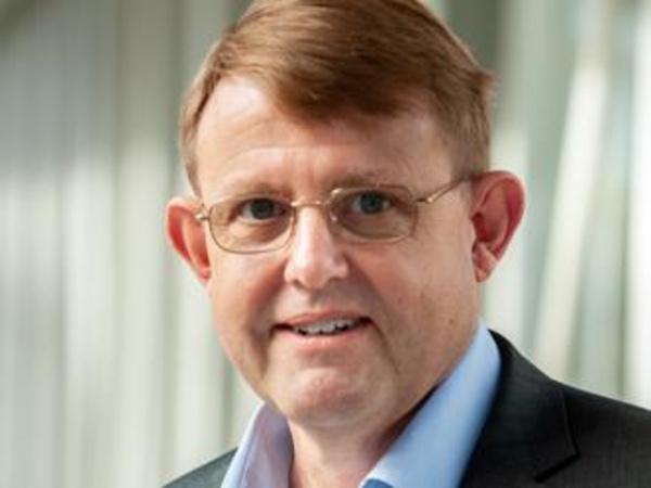 Wolfgang Bechtle