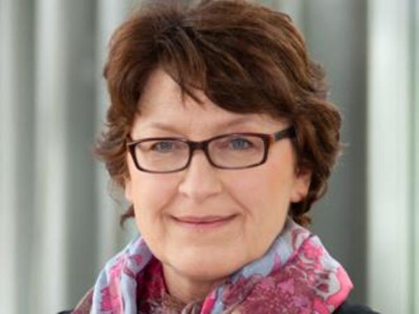 Barbara Ehlis