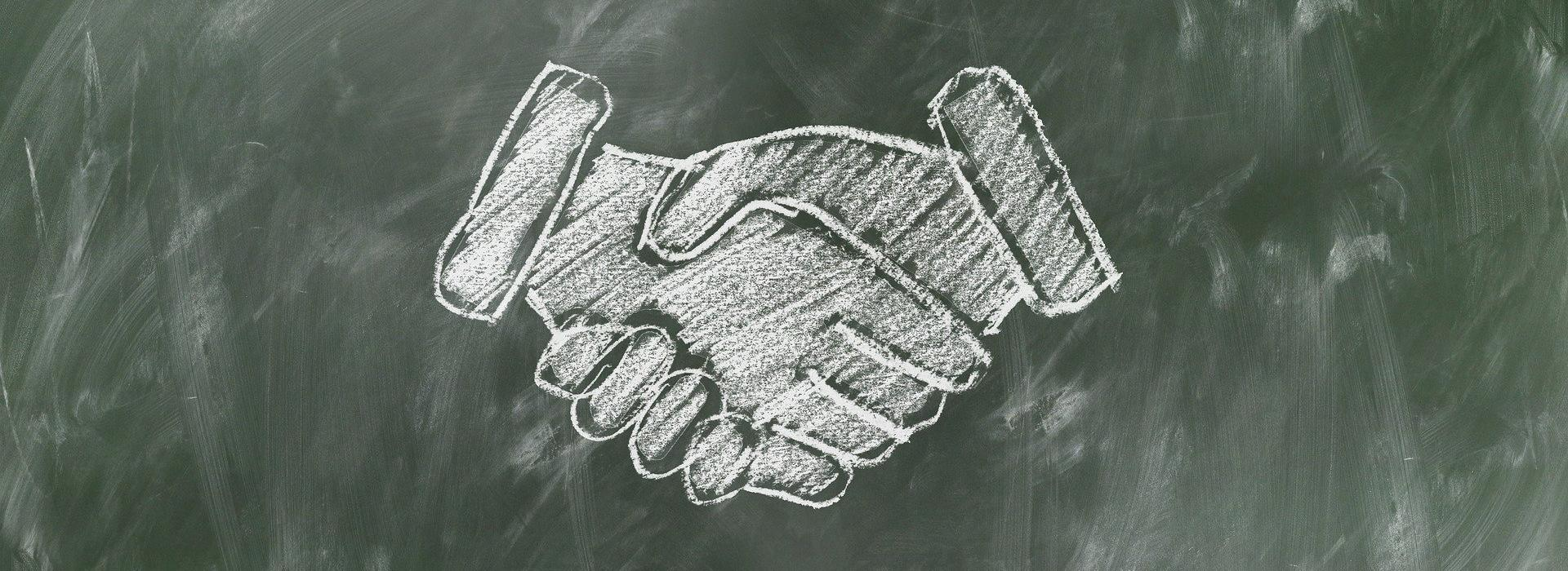 shaking-hands-2499612_1920.jpg