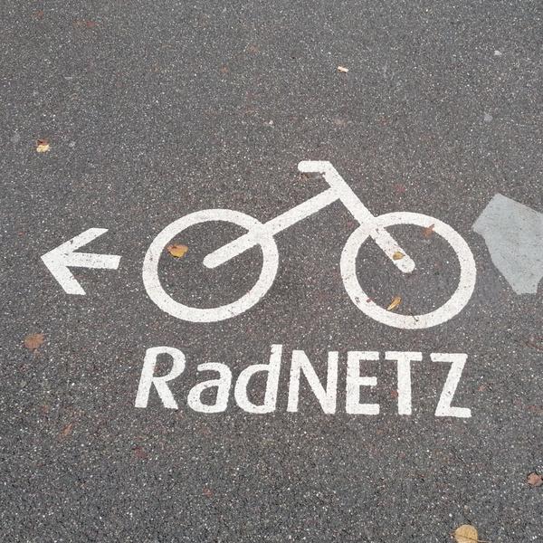 © Landratsamt Ludwigsburg