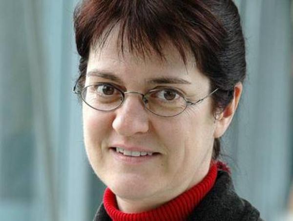 Katja Imsel