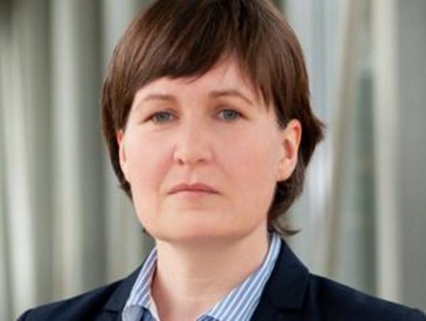 Kathrin Falke