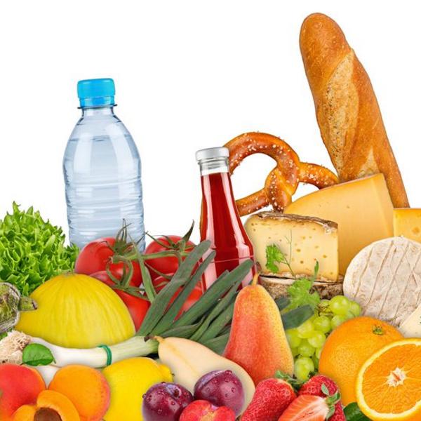 Panorama mit Lebensmittel lebensmittel.jpg