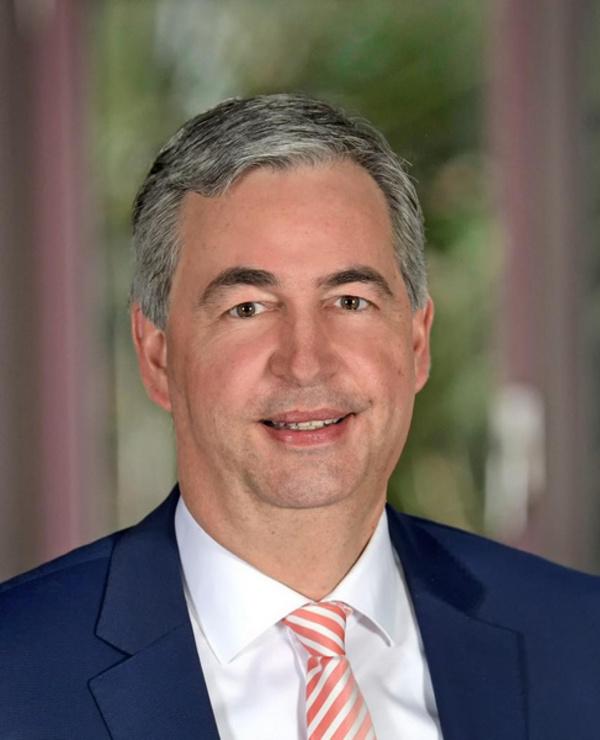 Dietmar Allgaier