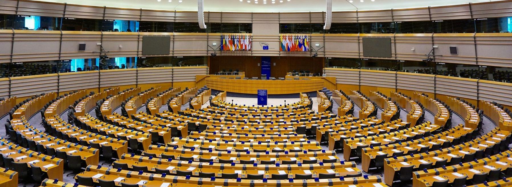 Sitzungssaal Europaparlament europaparlament.jpg