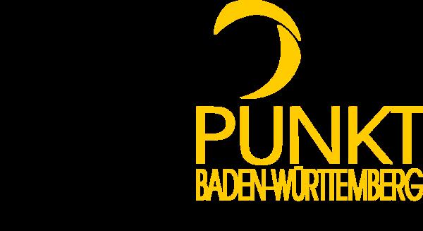 Pflegestützpunkt Landkreis Ludwigsburg
