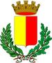 Logo Provinz Bergamo