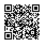 """[Translated to """"Englisch"""" by """"deepL""""] QR Code Celtic Path"""