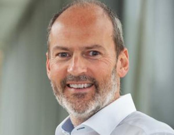 Martin Schliereke