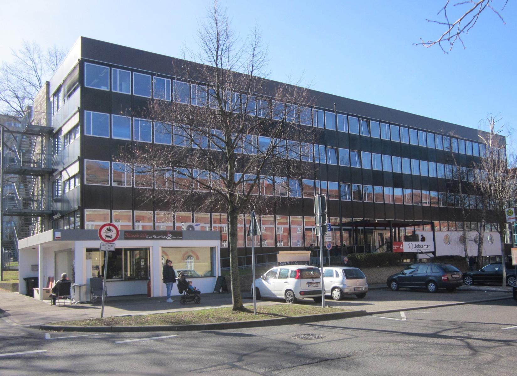 landratsamt ludwigsburg kfz