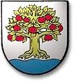 Affalterbach