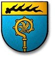 Erdmannhausen