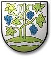 Hessigheim
