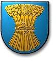 Kornwestheim