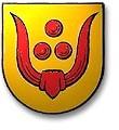 Sersheim